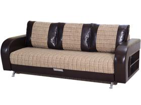 Диван квадро компании янтарь-мебель просто супер!!!